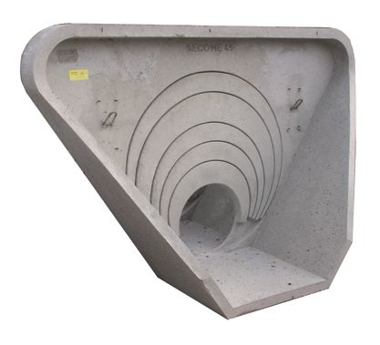 Drainage - Page 2 AST922222-XL