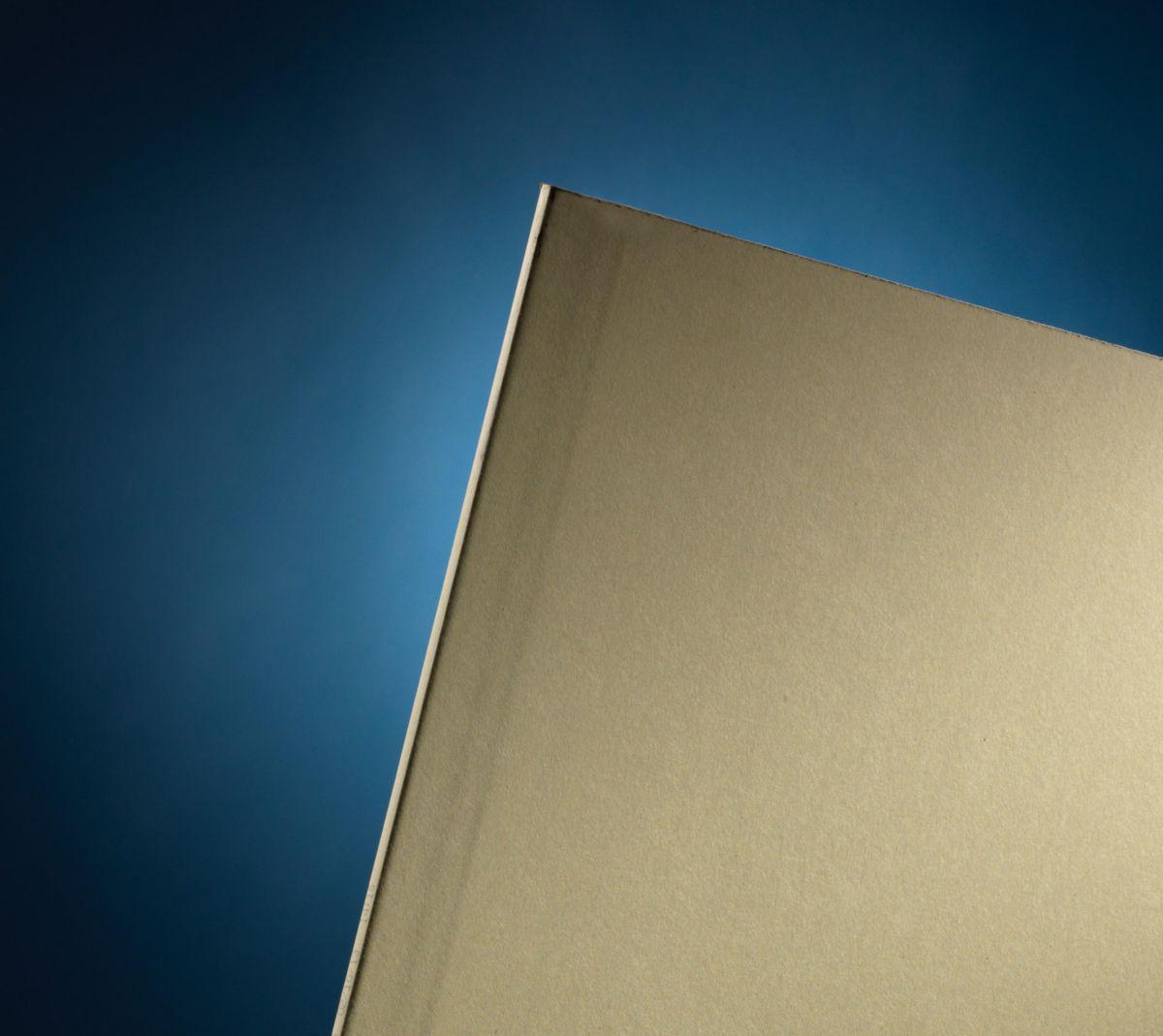 plaque de pl tre knauf ba18 haute duret de surface 3x1 2. Black Bedroom Furniture Sets. Home Design Ideas